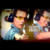 IR: Jack aim