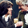 Erin: Sarah Jane and Three