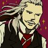 Tsuki: SPARKLESHASKA