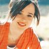 Anna C Miller: Happy
