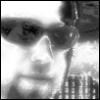 cucuruchogrande userpic