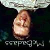 toidumoi userpic