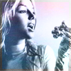 britney - grapes