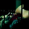 Amy: Buffy/Angel - On Top