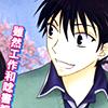 Les personnages prédéfinis du manga 17196086