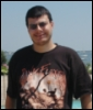 curtisacely userpic