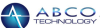abco_technology userpic