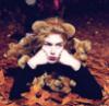 redhead_blonde userpic