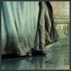 muddy_skirts userpic