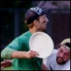 frisbee, алтимат, ultimate, luckygrass, фризби