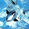 hewitt: f-22; air power