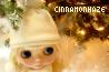 cinnamonhaze userpic