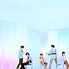 P.: K♡ Oxygen is ageless~