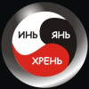 zelenaya_vorona userpic