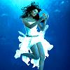 [Bollywood] Water Sphere