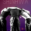 [Korean] Shinhwa - Group