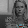 Catherine Donovan {Carol Danvers}: NW: Fox