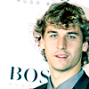 Athletic // Llorente is a model