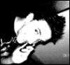lil_taxman_420 userpic