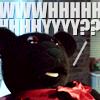 Fangirlage like WHOA.: SPN // Teddy - WHYYYYYYYYY?
