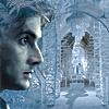 M Templar: WTBB Doctor Alone
