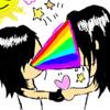 KIRITO AND YASU ARE IN LOVE