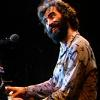 Nick: Richard Manuel