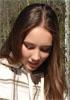 alise_oblako_ userpic