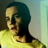One zarkin frood: Ewan - Pretty.