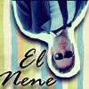 Burnt Money: El Nene