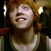 lovely ron
