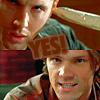 Tiana: (J2) YES!