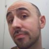 dericgeneric userpic