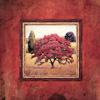 Осень картинка