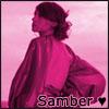 pinkfuzzybunny userpic