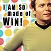 winter_elf: Kirk-made of Win
