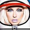 sedgwick_60x userpic