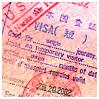 Visa. Japan