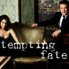haters to the left: tina/alec - tempting fate