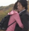 Kang-Mi Hug