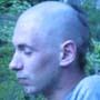 fedotko userpic