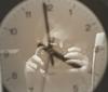clockfot