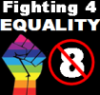 Fight 4 Equality