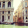 x_bella_notte userpic