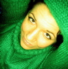yourfavthrill userpic