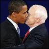 obama-mccain kiss