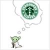 Coffee-Chan: :) (Jim)