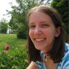 bandgeek727 userpic