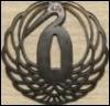 sh1nob1defender userpic