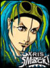 xris_smack userpic